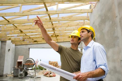 Regency Construction - Construction Project Management