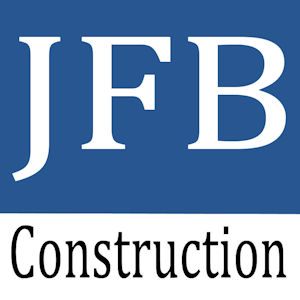 JFB Construction, LLC