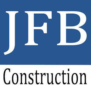 JFB Construction, LLC
